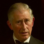 HRH Prince of Wales' The Pakistan Recovery Fund