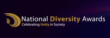 Foundation nominated for National Diversity Awards