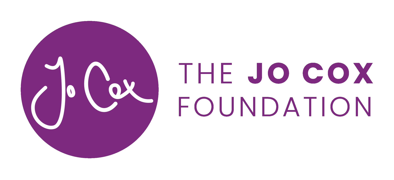 JC Logo Long_Purple (1)