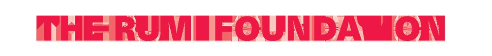 RF_logo-HiRes