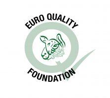 EQ_Foundation_LOGO_Arabic