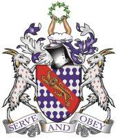 Haberdashers-Company-Coat-of-Arms