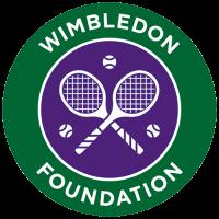 Wimbledon-Foundation_Logo