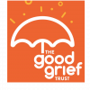 theggt-logo